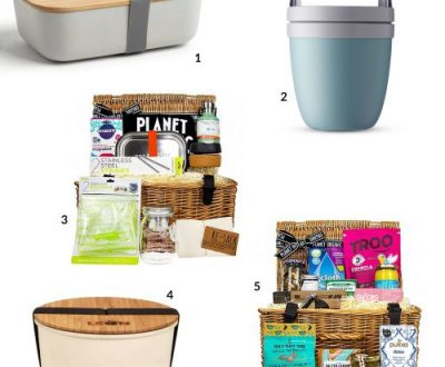 Our top 5 Picnic Must Haves